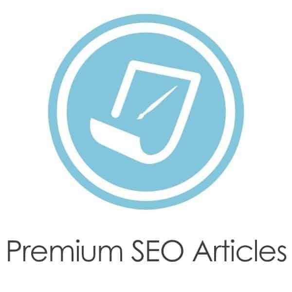 Premium SEO Articles - BKA Content