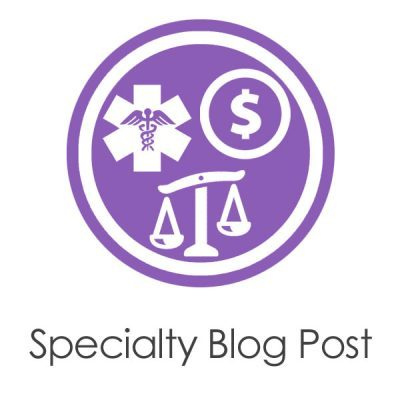 SpecialtyBlogPost