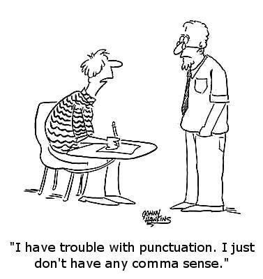 correlative conjunctions list