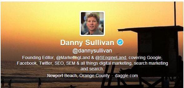 Danny-Tweets