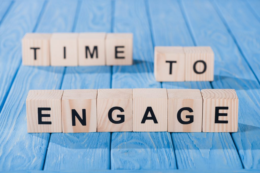 engaging article titles