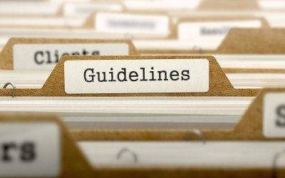 SEO Content Guidelines: 5 Tips for Creating High-Quality Content