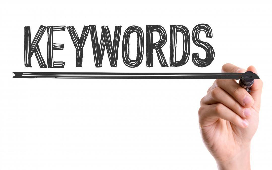SEO Article Writing Tips: How To Use Keywords Correctly
