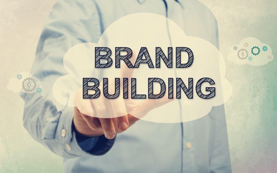 5 Examples of Brand Building via Company Culture