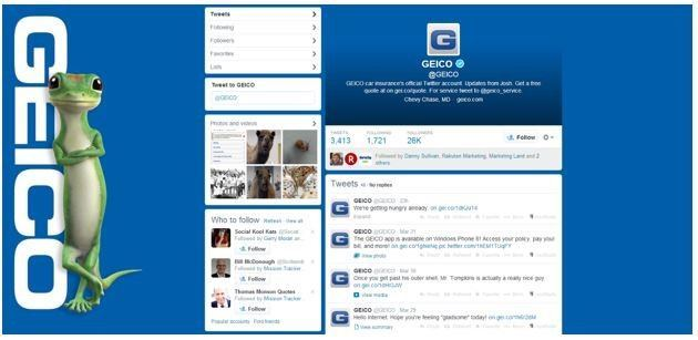 Geico-Twitter