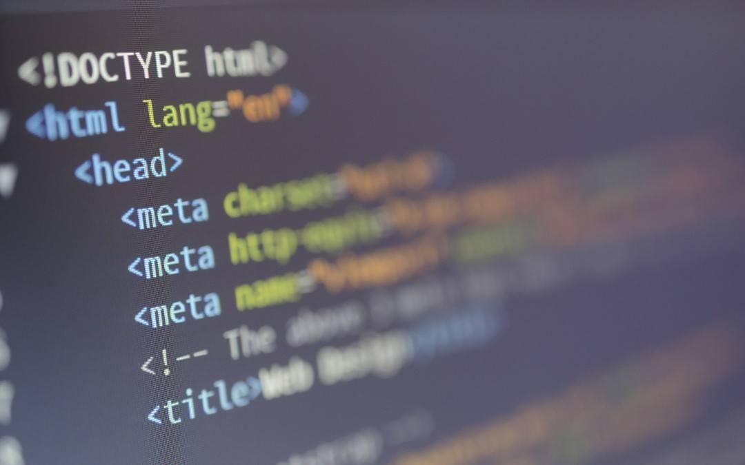 The Mega Importance of Meta Descriptions