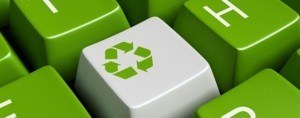 Recycle-Button1