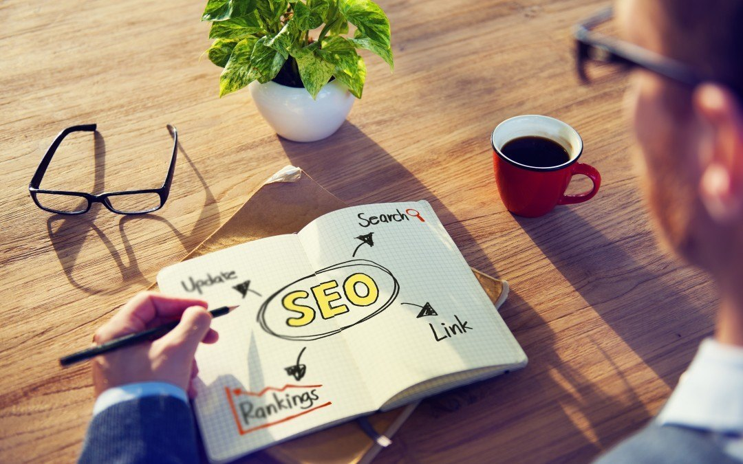 A Quick Guide to Correctly Writing SEO and General Internet Terms