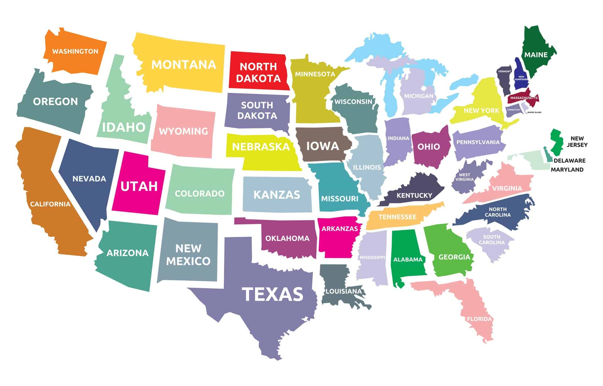 state abbreviations ap style Twelve common mistakes of ap style omit state abbreviations in datelines for well-known us cities such as atlanta, boston, chicago.