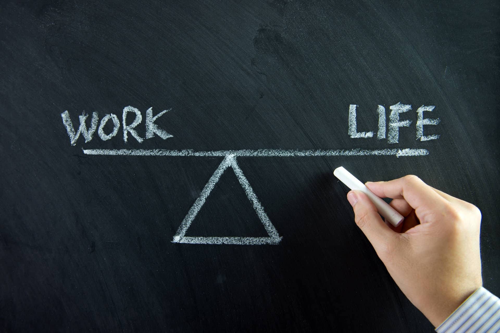 work and life balance essay crowning glad cf work and life balance essay