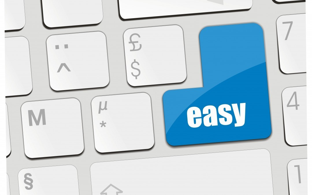 Top 7 Microsoft Word Shortcuts for Writers