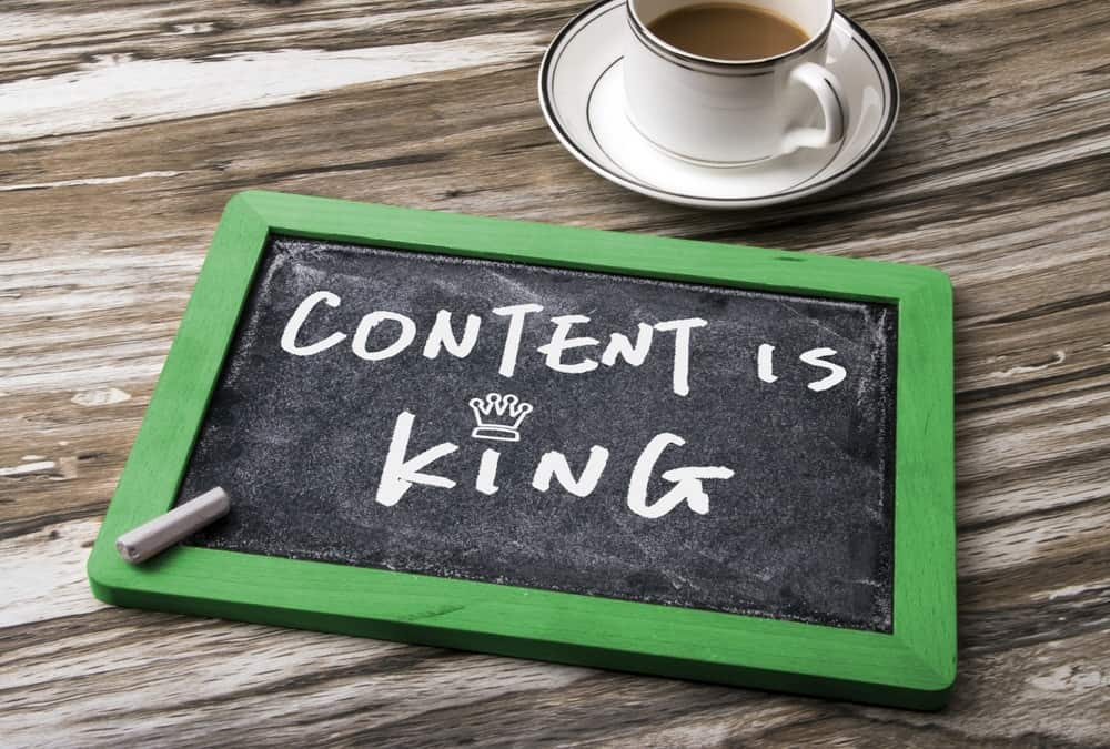 high quality seo articles