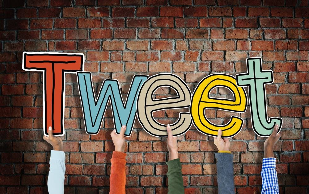 Twitter Tips and Tricks for Your Business