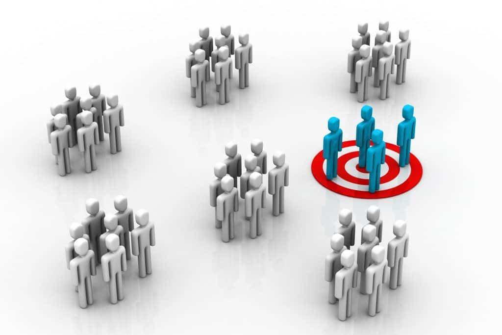 social media reach