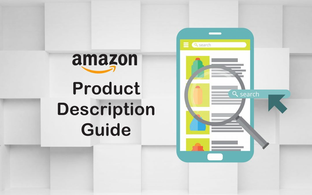 The Perfect Amazon Product Description Guide