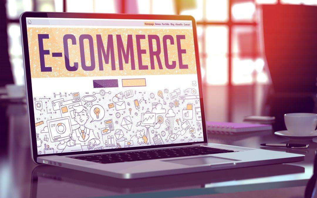 Including Ecommerce Content in Your SEO Strategy
