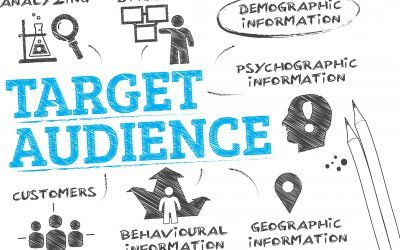 Creating a Target Audience for Your Marketing Campaign
