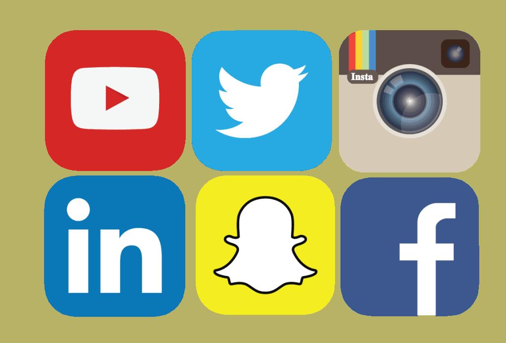 social media marketing to millennials