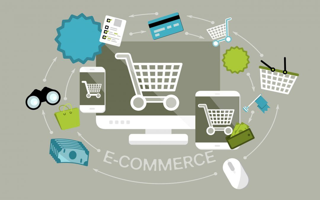 Why You Need SEO for Your E-Commerce Website