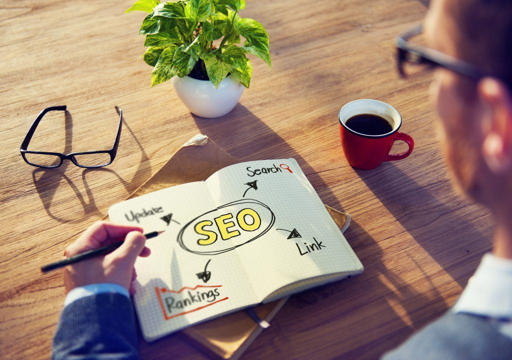 why you need seo for ecommerce website