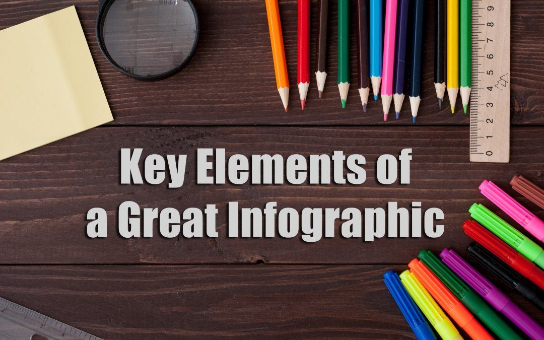 Key Elements of a Great Infographic