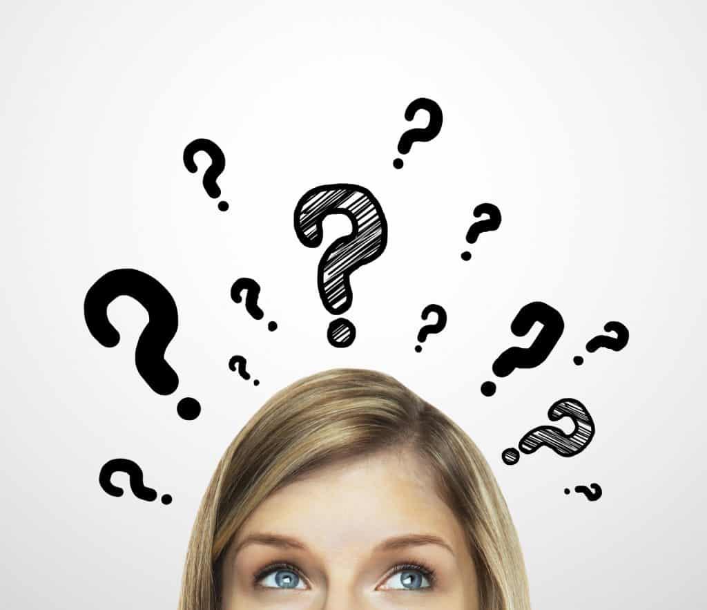 what is an interrobang
