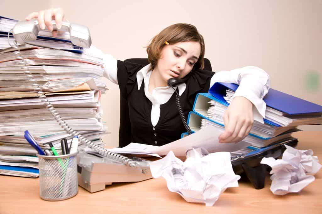 last minute work excuses