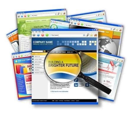 what is keyword research seo