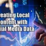 Stock Media Data