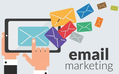Top 5 Tips for Improving Email Content Marketing