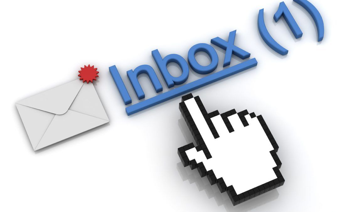 The Top 8 Ways to Increase Your Email Open Rates