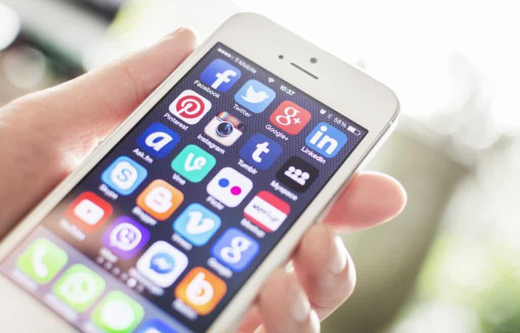 why do you need a social media plan