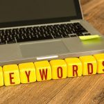 how-to-use-keywords-bka