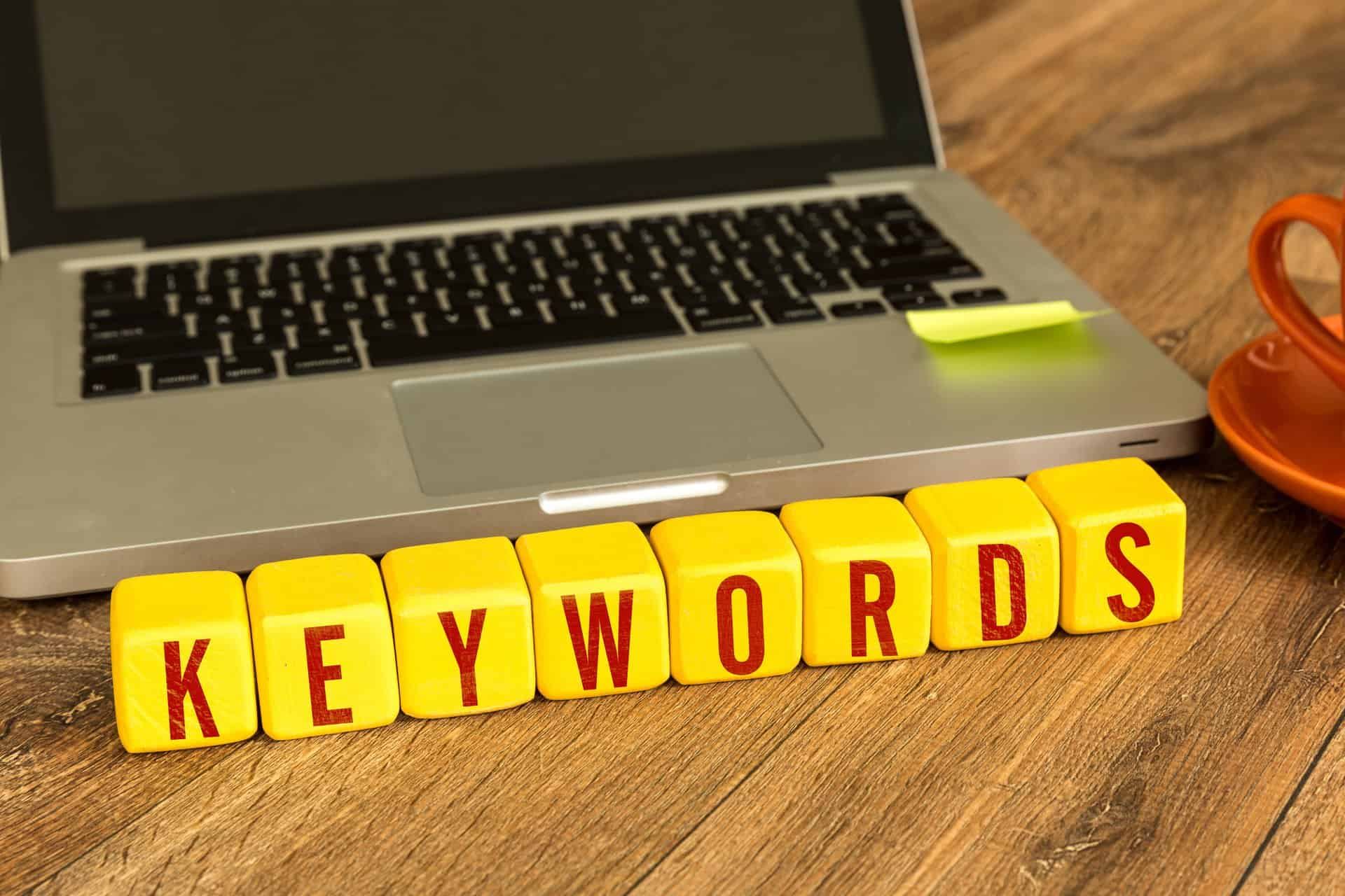 how-to-use-keywords-bka