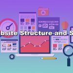 Website Structure and SEO