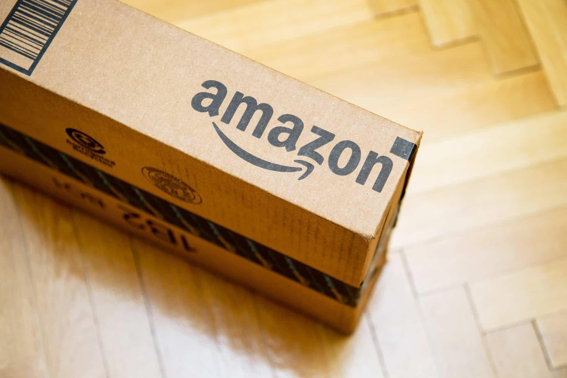 Amazon Descriptions
