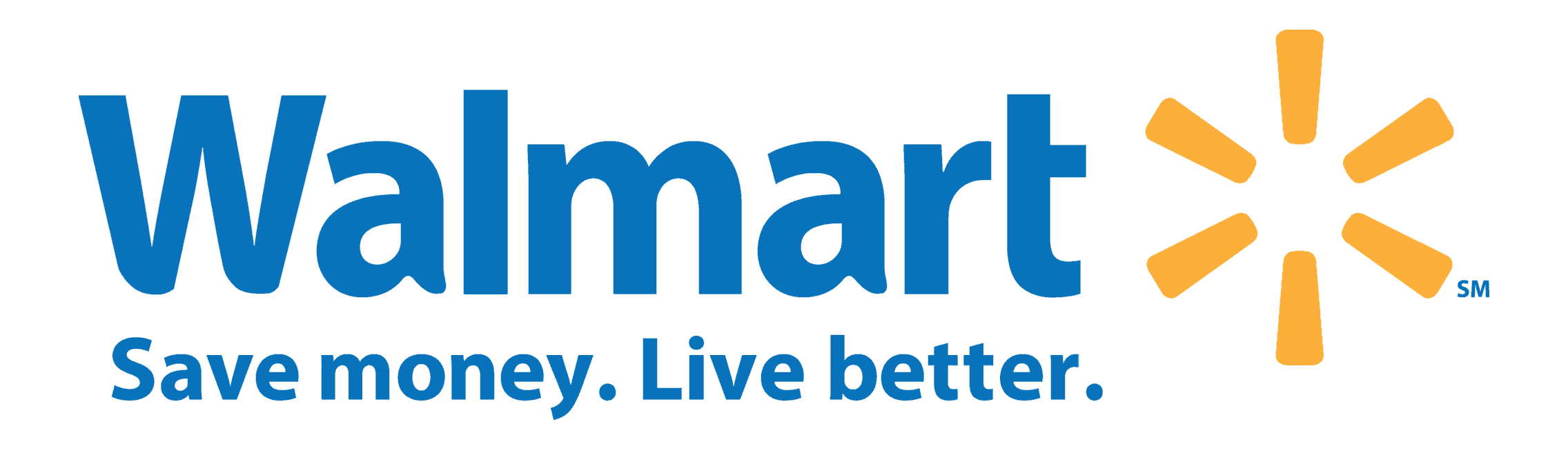 walmart solutions