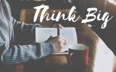 Tips for Making a Living as a Writer