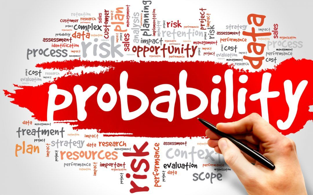 What Are Modal Verbs of Probability?