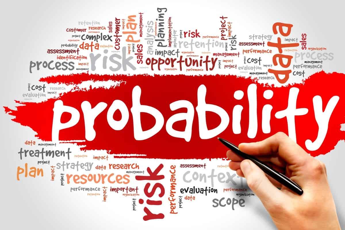download divorce lawyers at work varieties of professionalism in