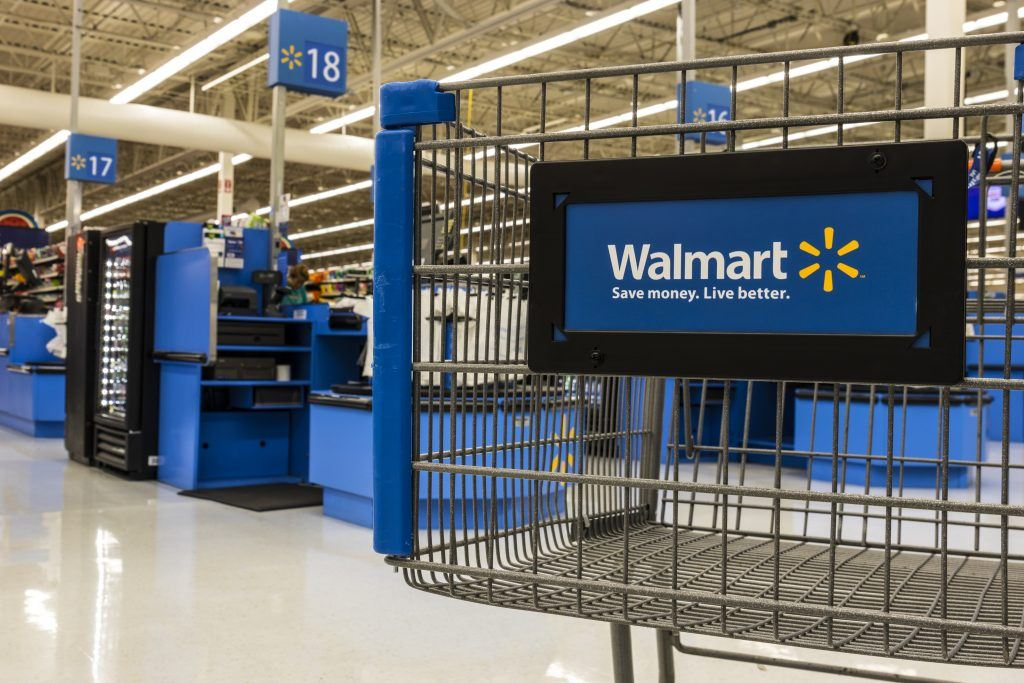 How Do I Find My Win One Walmart >> How To Optimize Walmart Product Descriptions A Complete Guide