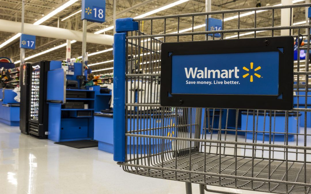 How to Optimize Walmart Product Descriptions: A Complete Guide