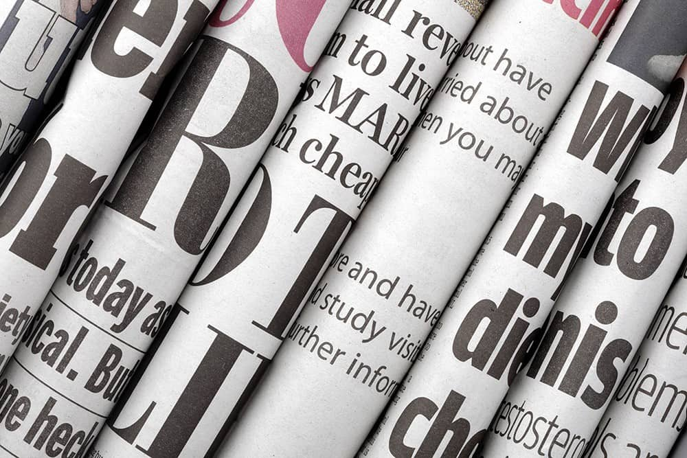 Why You Should Buy Articles to Supercharge Your Content Marketing