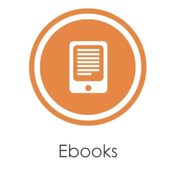 ebook writer