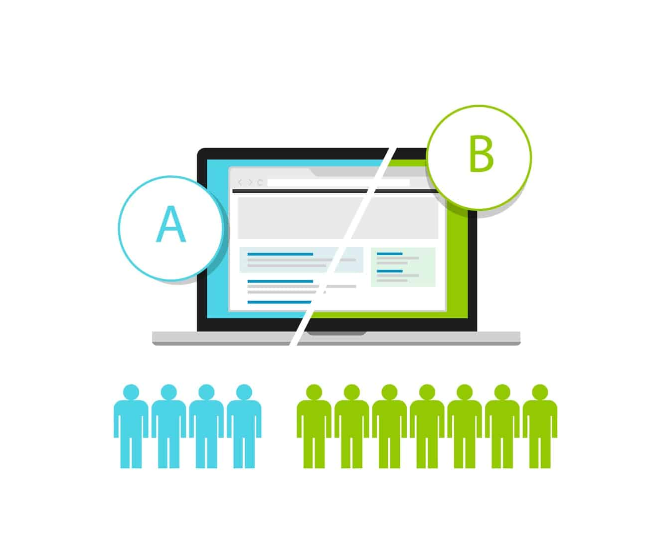what is a web copywriter