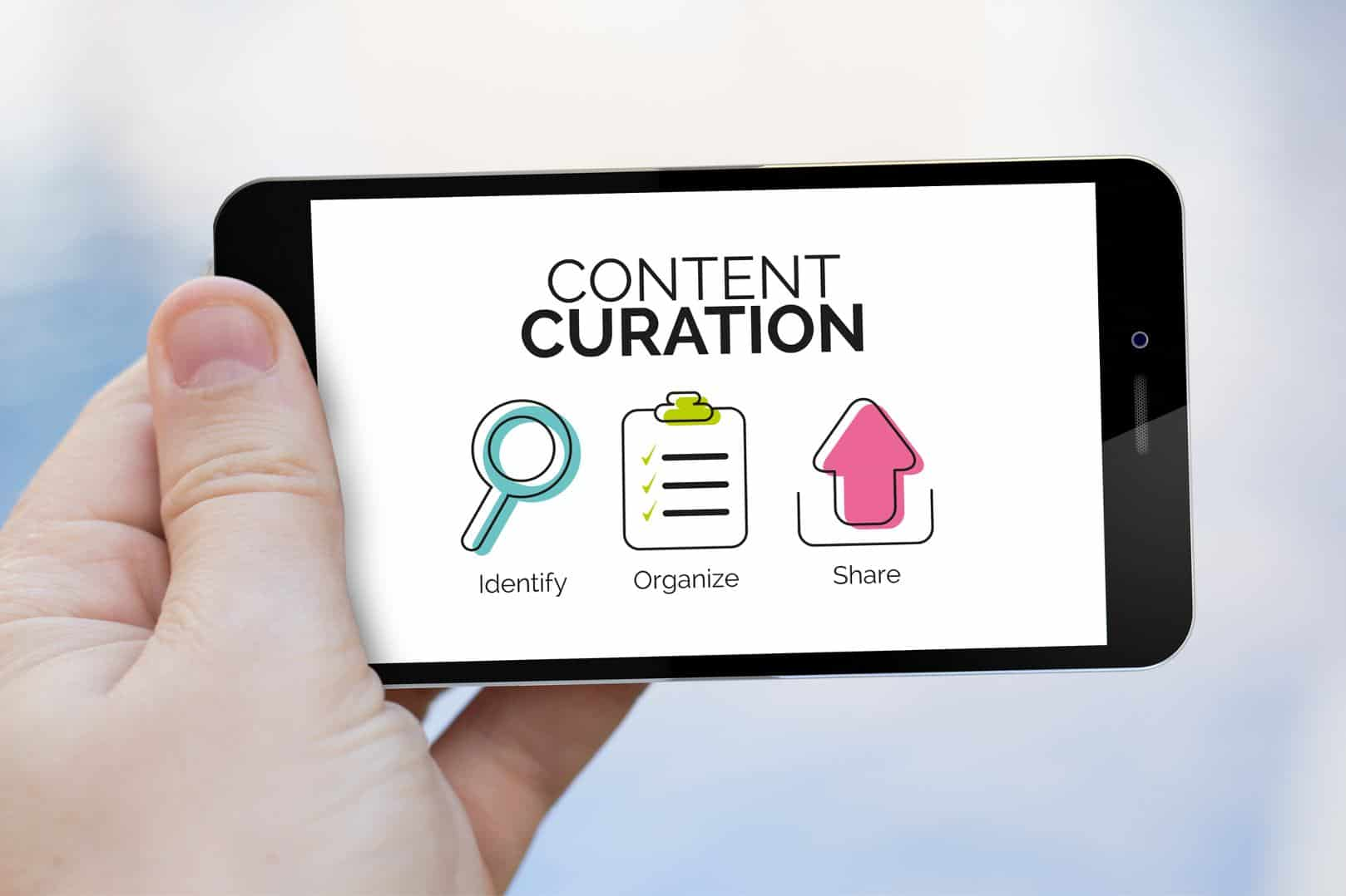 10 Content Curation Tools You Really Should Use