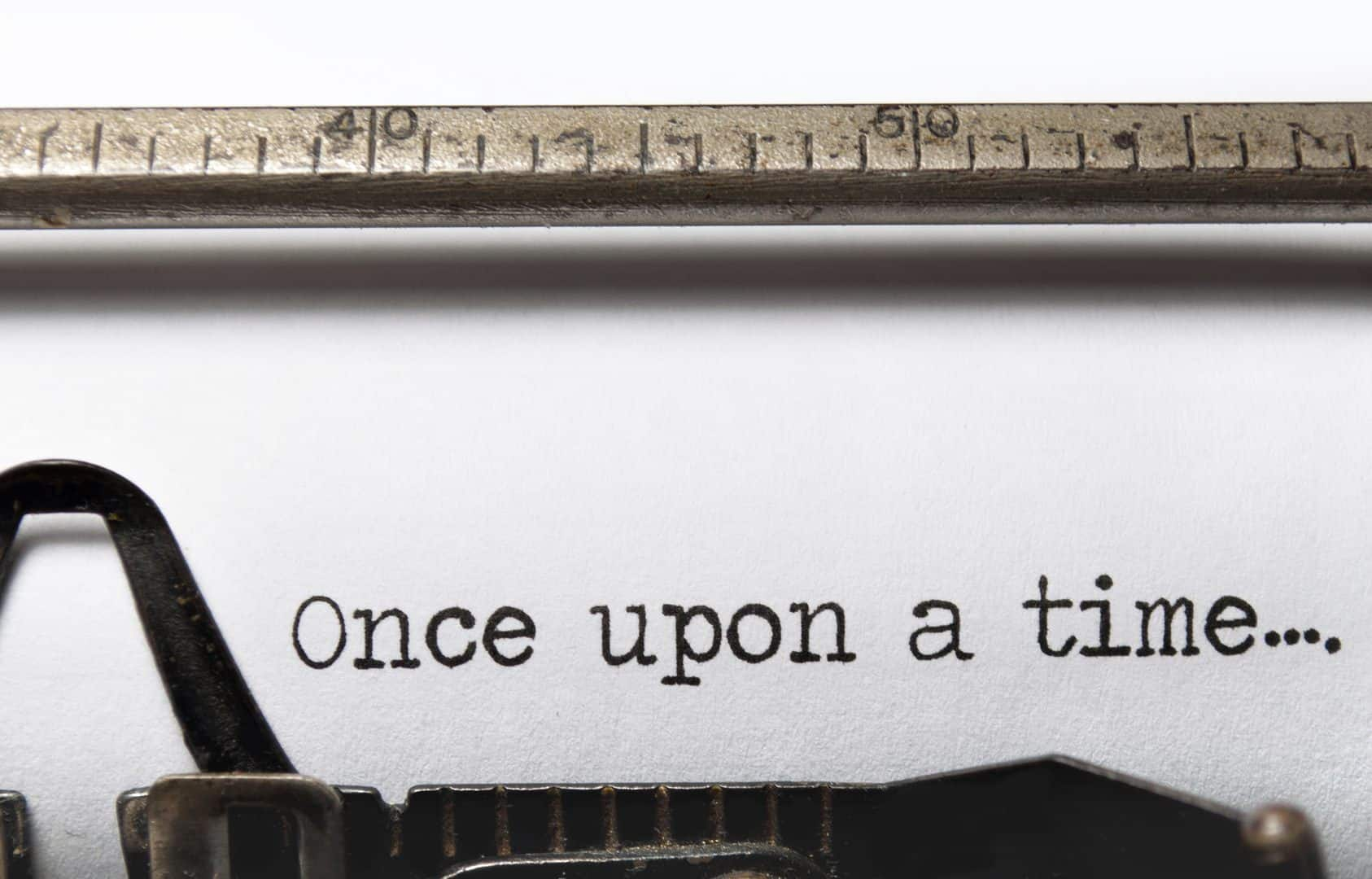 Why These 4 Free Story Title Generators Are Great Tools For Your Writing