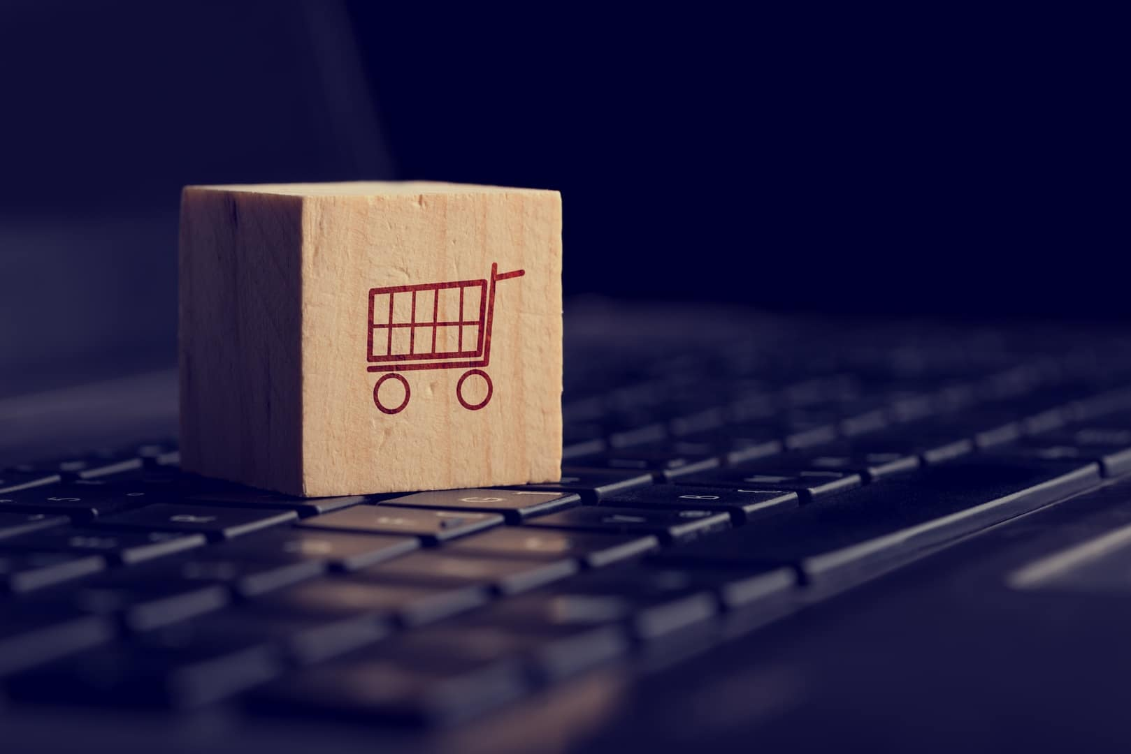 E-Commerce Content Marketing: 7 Tips