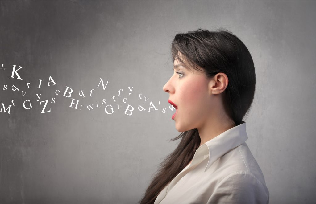 what are the eight parts of speech