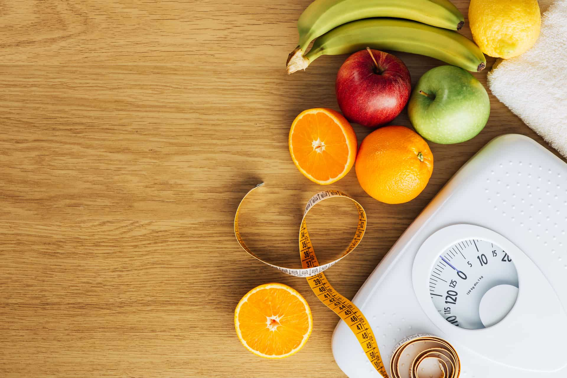 Get Fit: Content Marketing To Grow Your Health and Wellness Company